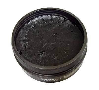 6de89b4e2 pomada modeladora gel pomada para cabelo masculino preta · pomada  modeladora pomada cabelo