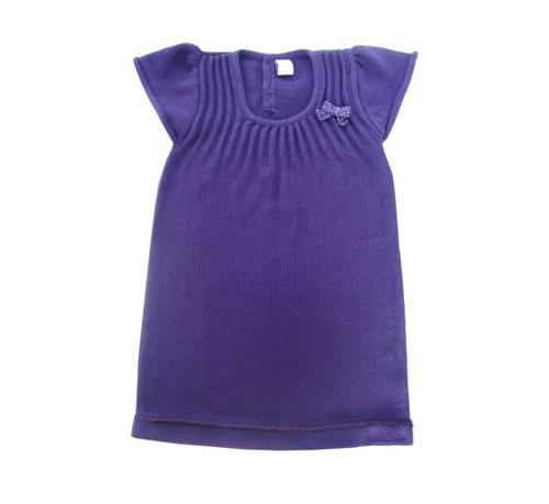 pompas - sweaters para chicos / niños - vestido
