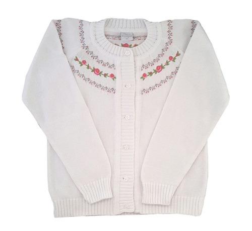 pompas - sweaters para chicos/niños