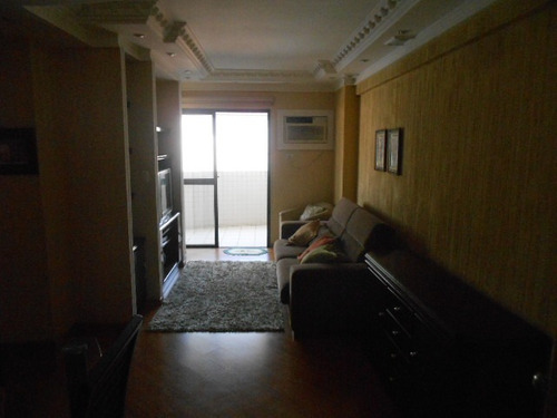 pompeia-3 dorm-2 suites-varanda-dep-2 vgs-lazer -otimo