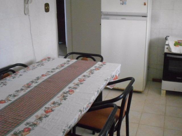pompeia- 3 dorm-3 suites-dep- frente mar-a.alto-estudo prop!