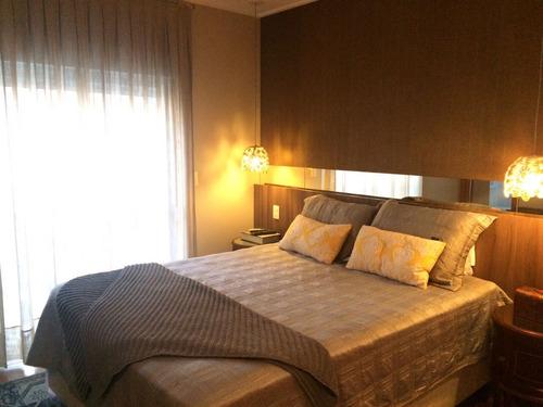 pompeia-duplex 2 dormitórios-2 suites-lazer total-2 vagas