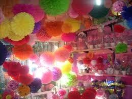 pompon souvenir evento fiesta envio express mes del invierno