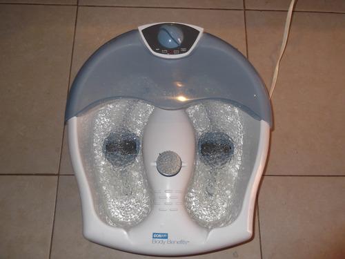 ponchera electrica para pedicure conair