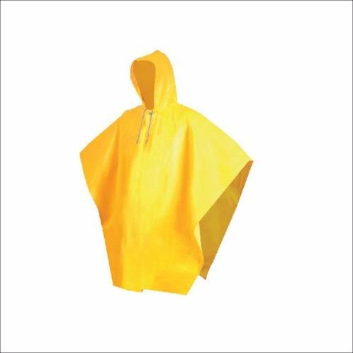 poncho con capucha de agua para niño de 4 a 6 años impermeab