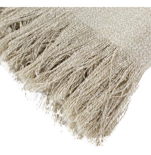 poncho lana seda  unisex - vende bellavista oveja tomé