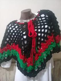 d8e7e9da7 Utilisima Puntos Y Puntadas Tejido Crochet - Saquitos, Sweaters y ...