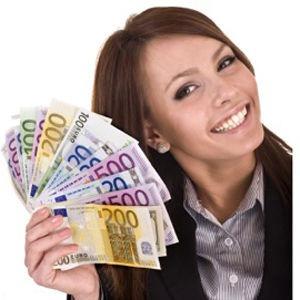 poner fin a sus problemas personales de préstamos