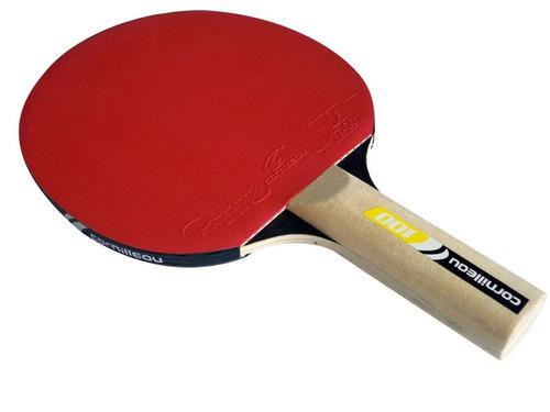 pong deportes paleta ping