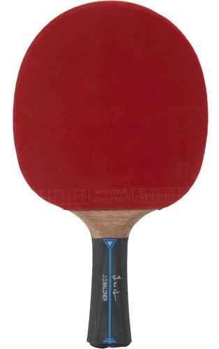pong juego paleta ping