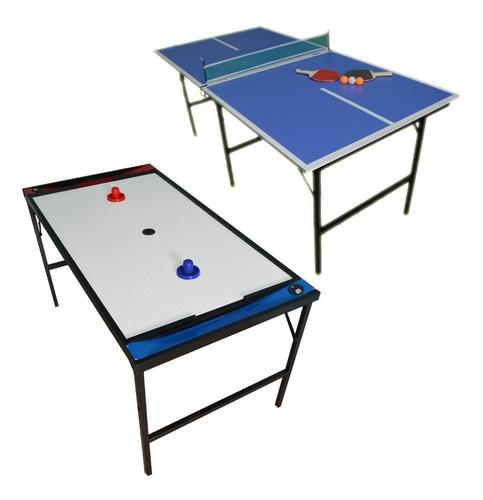 pong mesa ping