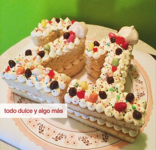 ponquesitos  cupcakes  navidad  galletas  decoradas fondant