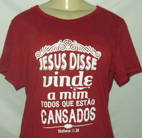 757f05bf65 Camisetas Ponta De Estoque 1