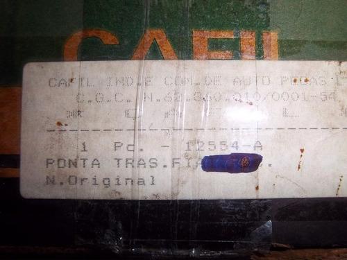 ponta eixo tr. fiat 147/uno/premio/elba/panorama