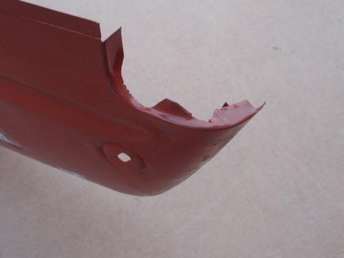 ponta lateral traseira após a roda corcel ii  esquerdo chapa