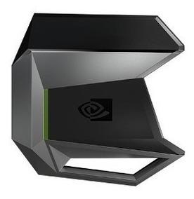 Ponte Sli Nvidia Quadro - Informática [Melhor Preço] no