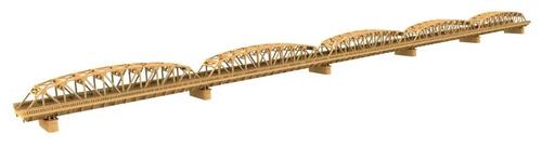 ponte vitoria es