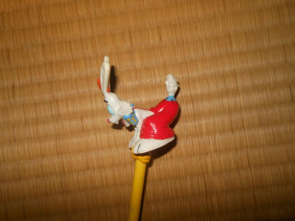 http2.mlstatic.com/ponteira-colecionavel-roger-rabbit-disney-toppers-lapis-90s-D_NQ_NP_683315-MLB25208631518_122016-F.jpg