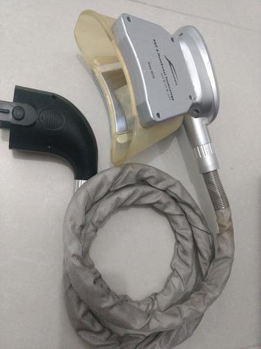 ponteira / manipulo / manopla de criolipolise