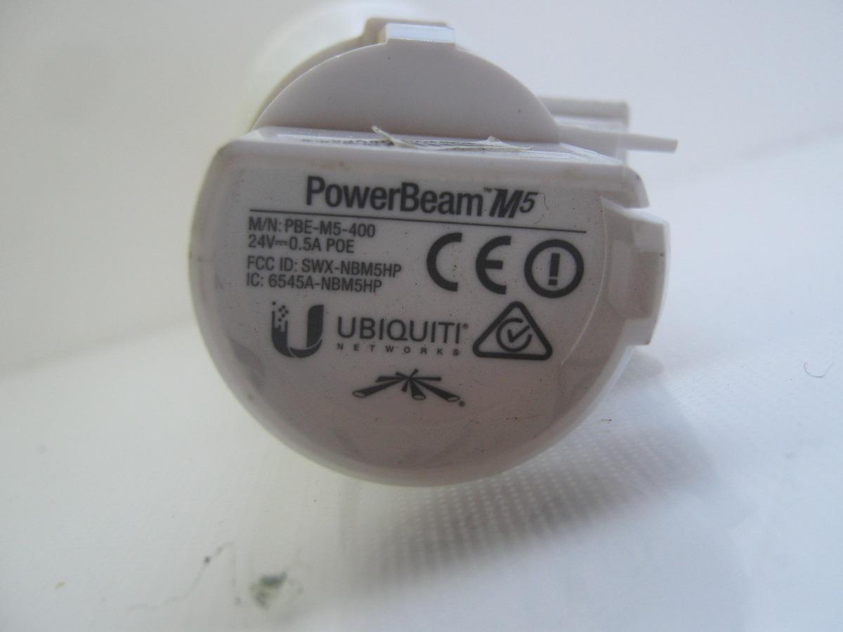 Ponteira Powerbeam M5 Pbe 400 Ligando Porm No Reconhece R 95 Power Beam Carregando Zoom