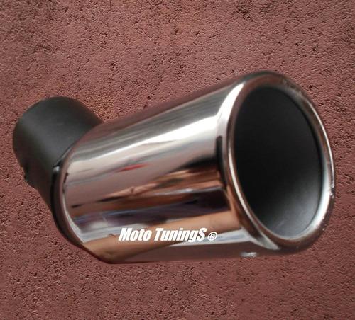 ponteira turbo peugeot 206, 207, 208, 306, 307. 308, 309