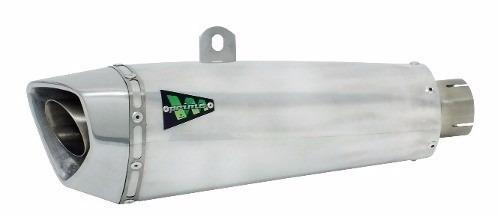 ponteira wacs prime bandit n600 / 650 / 1200  2002 a 2008