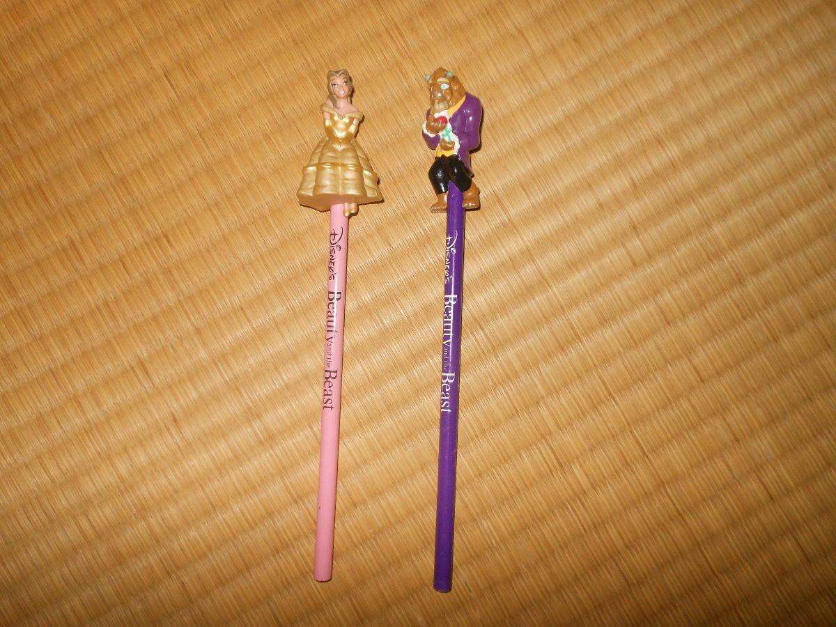 http2.mlstatic.com/ponteiras-a-bela-e-a-fera-princesas-disney-belle-toppers-90s-D_NQ_NP_323115-MLB25208561972_122016-F.jpg