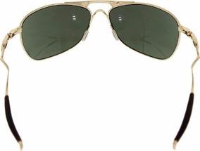 4a40b2d5e Ponteira Haste De Oculos Lacoste - Óculos no Mercado Livre Brasil