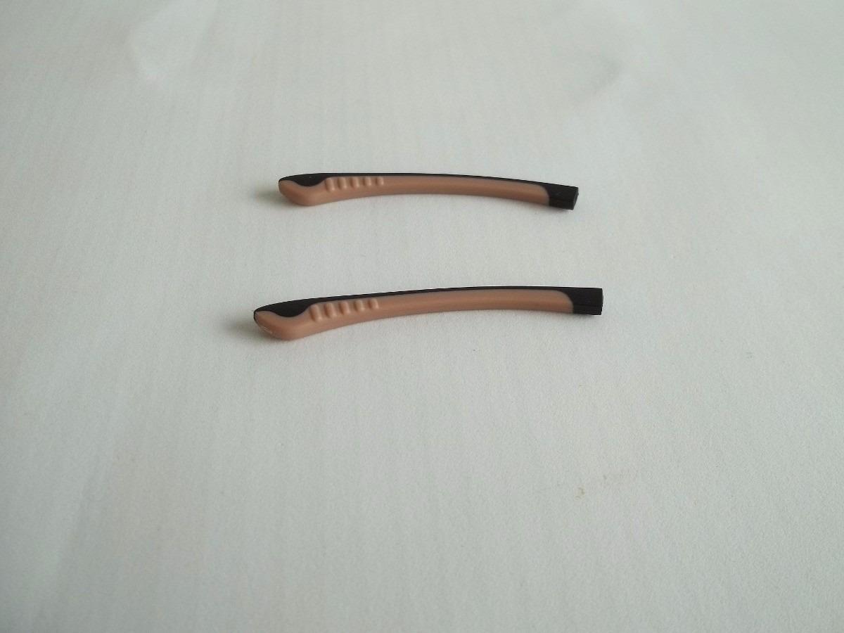 339fbe1fee502 Ponteiras Para Haste De Óculos Modelos Diversos - R  17,20 em ...