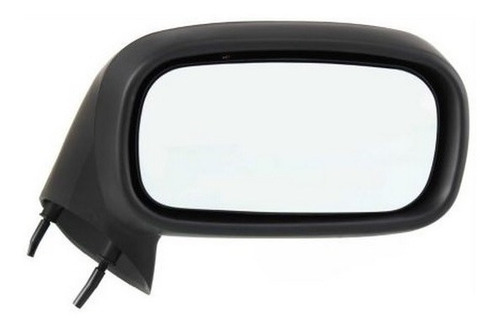 pontiac bonneville 1992 - 1999 espejo derecho manual nuevo!!