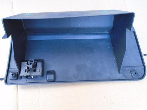 pontiac firebird 1993-2002. switch de luces