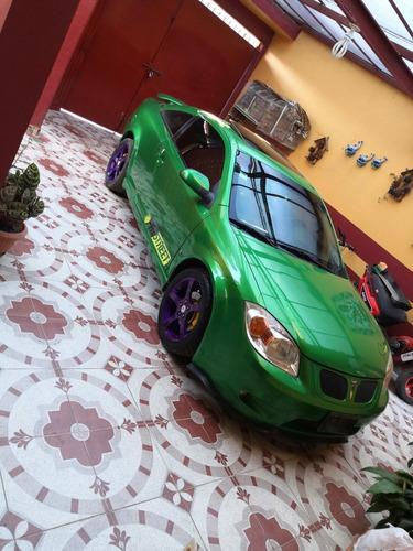 pontiac g4 coupe gt