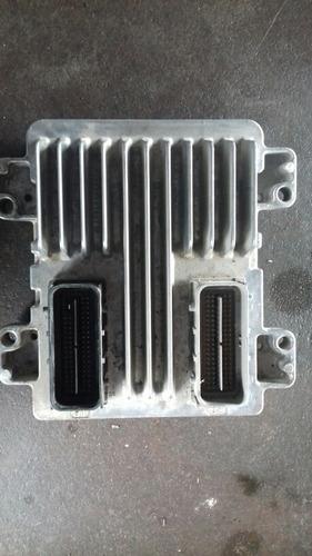 pontiac g6 automatico motor 3.5