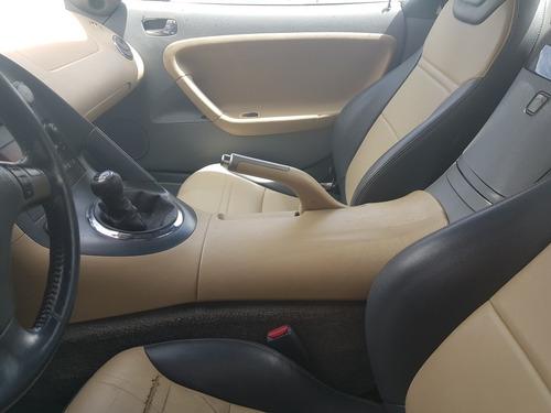 pontiac solstice g 5vel convertible piel cd abs mt 2006
