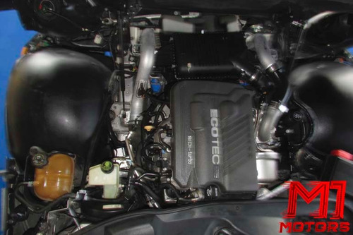 pontiac solstice gxp convertible 2007 negro $ 149,900