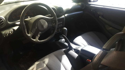 pontiac sunfire coupe ee aa comfort at 2005