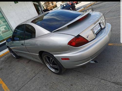 pontiac sunfire coupe ee aa comfort at 2005