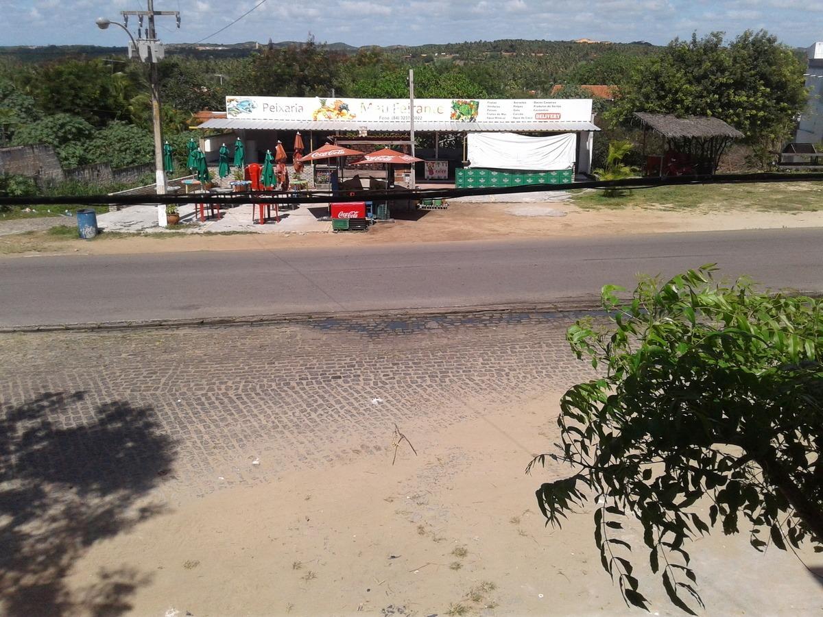 ponto comercial a venda em pium, na ruta do sol