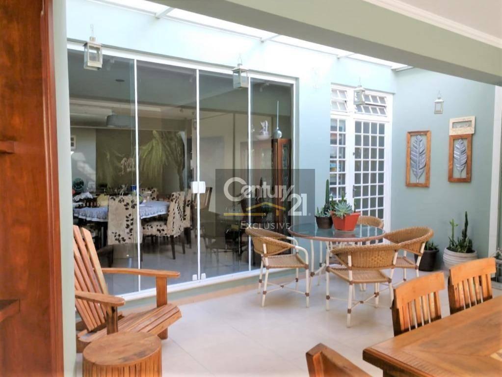 ponto comercial + casa na avenida 24 de maio, para venda e locação!  obs: o valor de locação é referente apenas ao ponto comercial! - sl0011