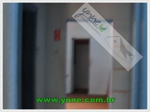 ponto  comercial centro  campinas - ca00766 - 4472124