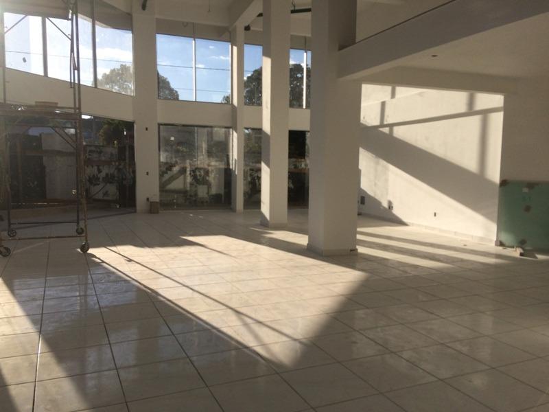 ponto comercial com 1 quartos para comprar no centro em contagem/mg - 884