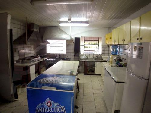 ponto comercial  com aproximadamente 3.231 m², no bairro vila nova. - 3575215