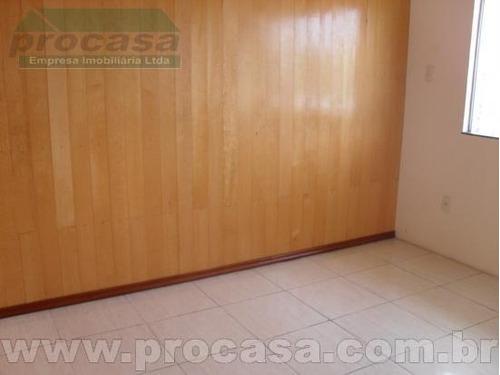 ponto comercial em cidade nova, manaus amazonas -am - 8926