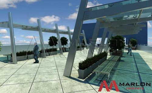 ponto comercial em lagoa nova