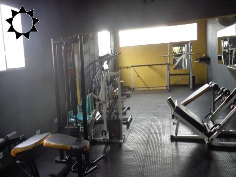 ponto comercial industrial anhanguera osasco - pt00013