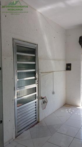 ponto comercial para alugar no bairro jardim acácio em - l033-2