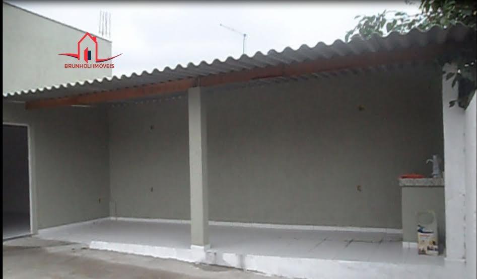 ponto comercial para alugar no bairro jardim buriti em - 210-2