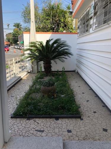 ponto comercial para alugar no jardim maria augusta