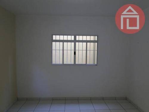 ponto  comercial para locação, centro, bragança paulista. - pt0022