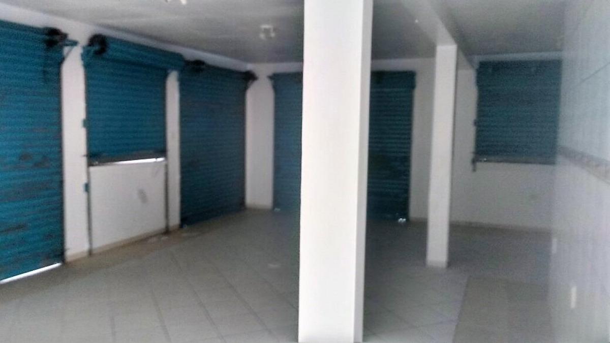 ponto comercial para venda no santa-terezinha em pontal do p - 594
